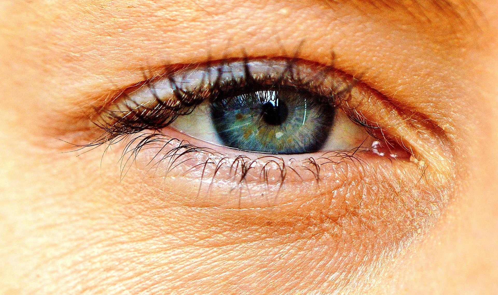 waarom ooglidcorrectie