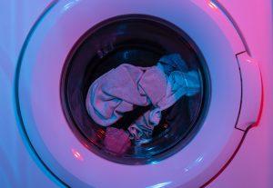 Hoe je de energiekosten van je wasmachine kan verlagen