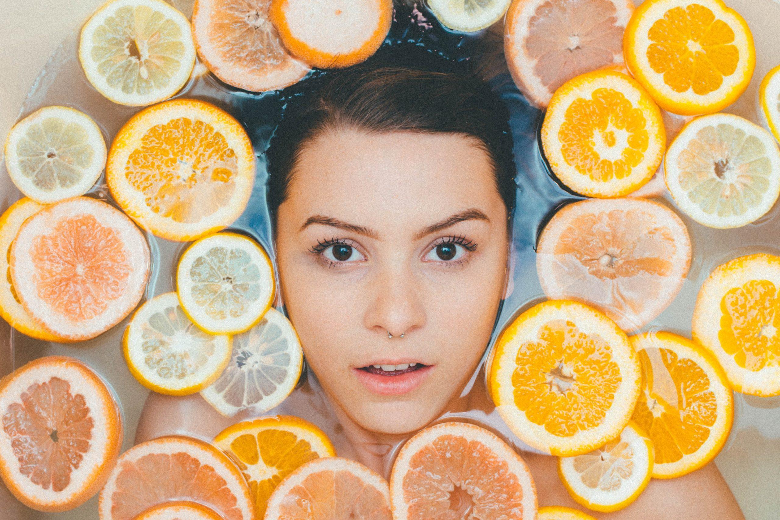 Waarom biologische huidverzorging & make-up gebruiken